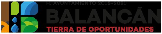Ayuntamiento de Balancán, Tabasco
